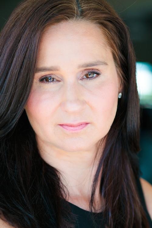 Laura Galt