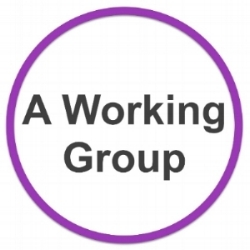A Working Group