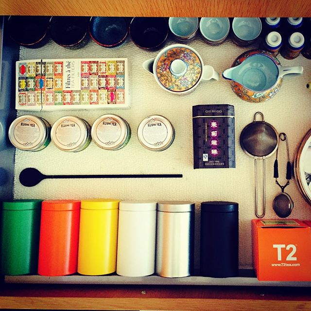 Office supplies sorted. #t2  #t25