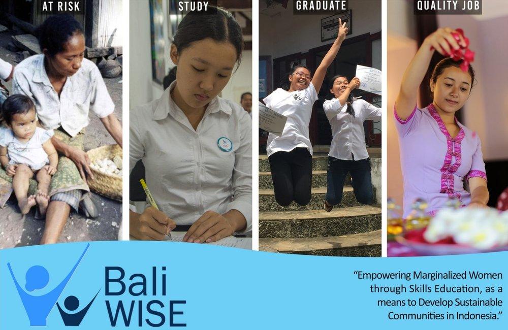 Bali%2Bwise.jpg