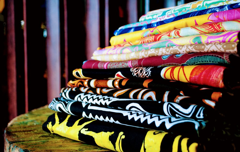 batiklayer.jpg