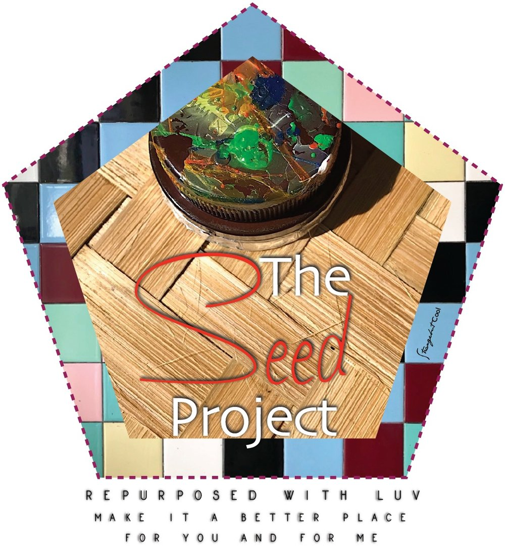 Seed+Project+Logo.jpg