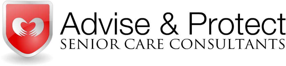 Advise & Protect Senior Care Consultants