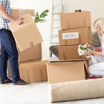 Downsizing & Moving | Packing | Sorting | Removing | Selling - Helping Families to Manage Loved Ones Downsizing and Moving