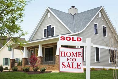 Real Estate Sales & Management - We Provide Solutions to Your Real Estate Problems