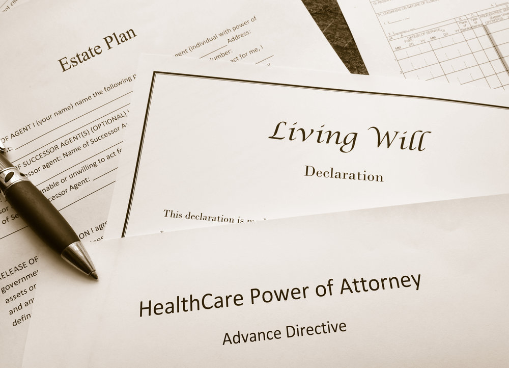 helping families navigate elder law - Wills | Trusts | Guardianship | Estate Sales | Elder Law | Real Estate Law
