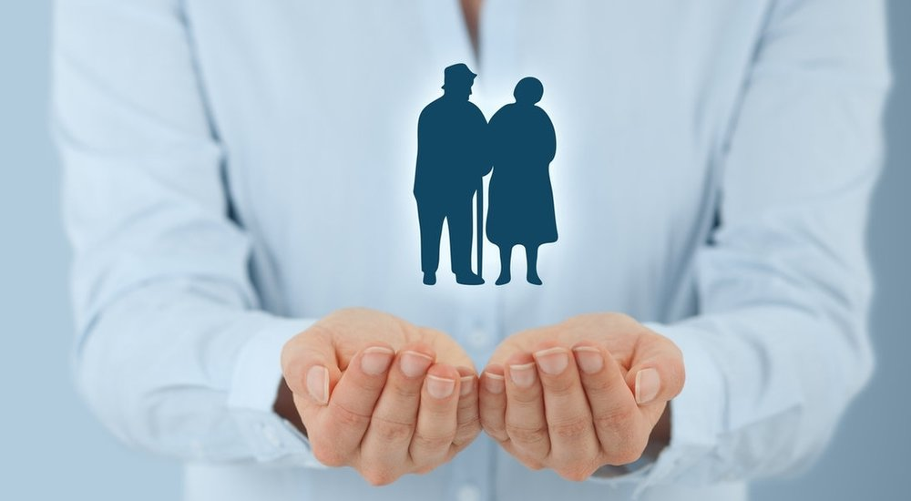 We Provide Legal, Moving & Downsizing, Real Estate Assistance To Seniors - Advise & Protect has built a team of Senior Care Consultants and partnered with the most trusted firms and organizations across the United States to advise and provide assistance to families who need help with their aging family members.