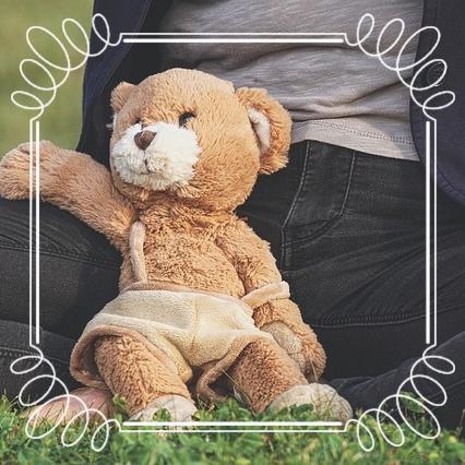 teddy-3557929_640.jpg