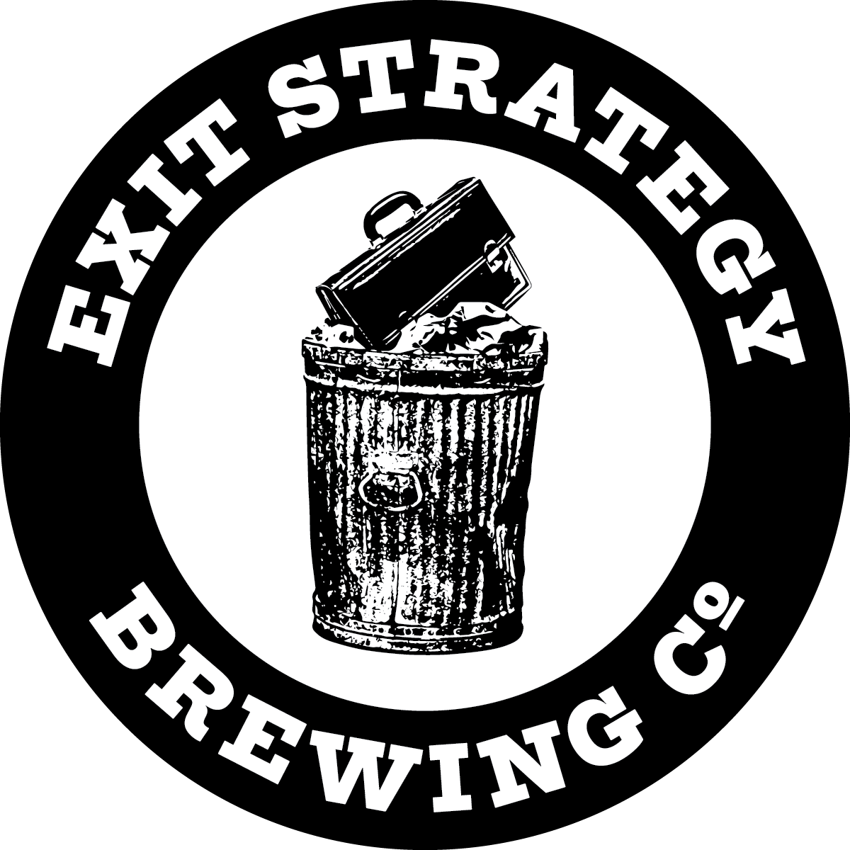 Exit Strategy Brewing Co.