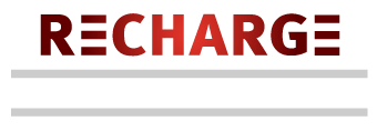 Recharge Sports Injury Center - Chiropractic Care, Active Release Technique-Herndon,Sterling,Reston,Ashburn,Northern VA