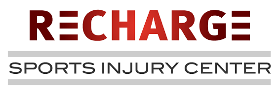 Recharge Sports Injury Center - Chiropractic Sports Medicine in Herndon & Sterling VA
