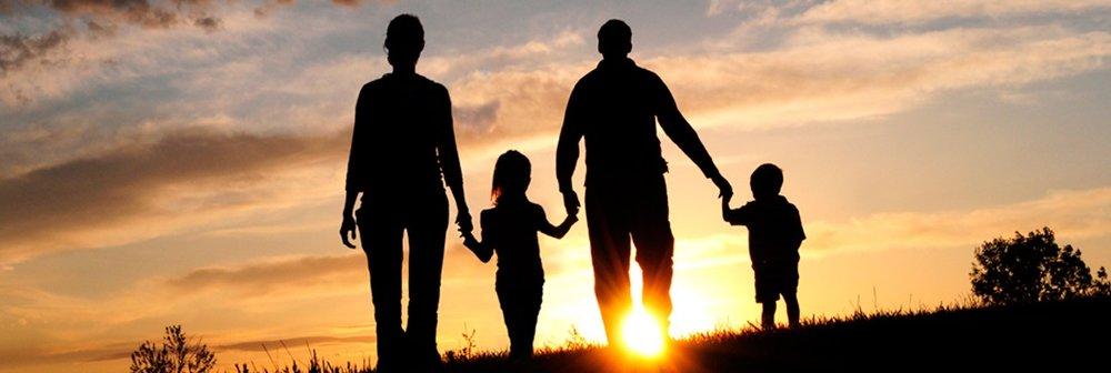 familyanner1.jpg
