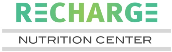 Recharge Nutrition Logo.jpg