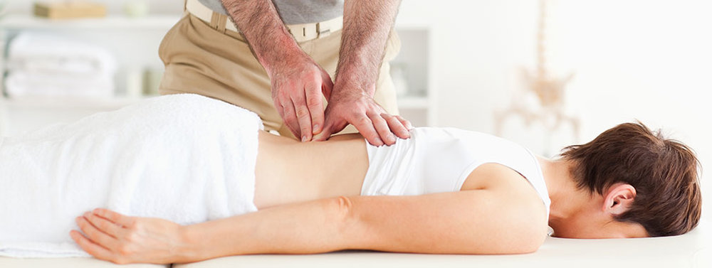 Chiropractic and Sports Injury Therapy | Herndon , Sterling & Northern, VA