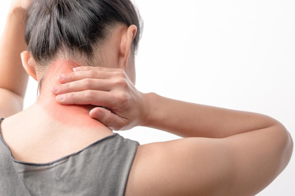 Fibromyalgia | Chiropractic Care | Herndon and Sterling, VA