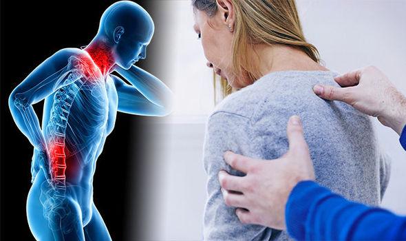fibromyalgia-colorado-pain-care-moghim-krutsch-spine.jpg