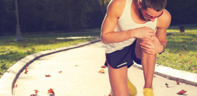 Knee Pain | Chiropractic Care | Herndon & Sterling, Va