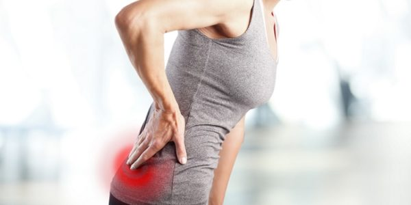 Sciatica | Chiropractic and Sports Injury | Herndon, Sterling & Northern, VA