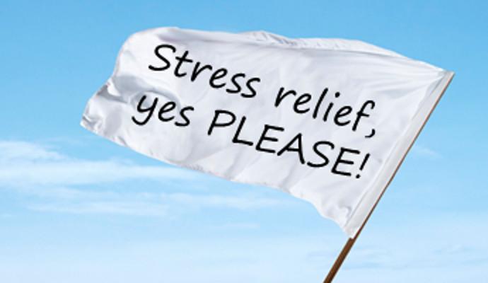 stress-14tips690x400.jpg
