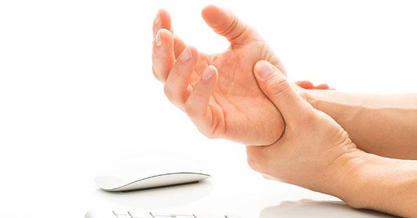 wrist-pain.jpg-595x312.jpg