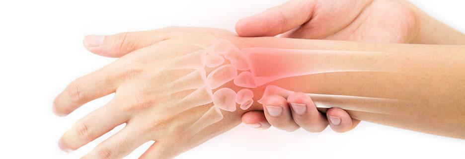 wrist-pain-apmr.jpg