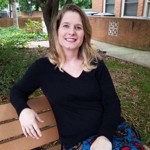 Suzanne Finney - Recharge NutritionClinic Director/Weight Loss Coach