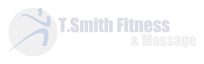 Terry Smith Fitness