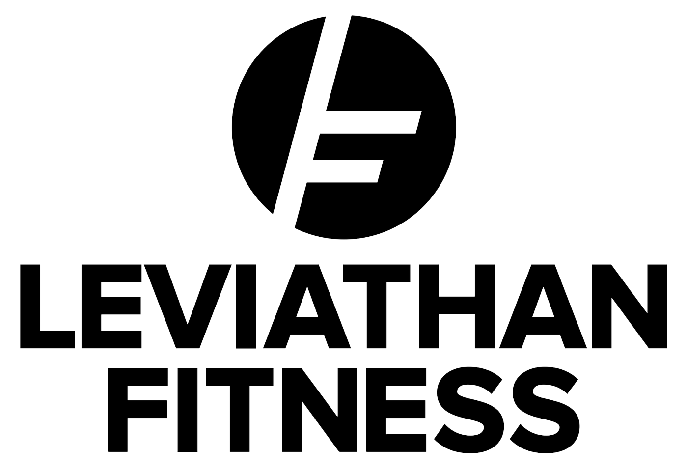 Leviathan Fitness