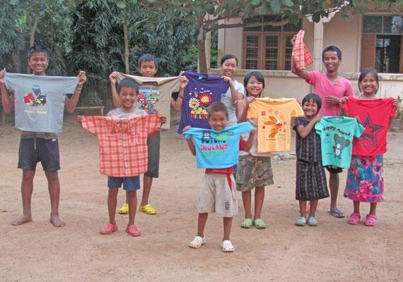 Children get clothes.jpg