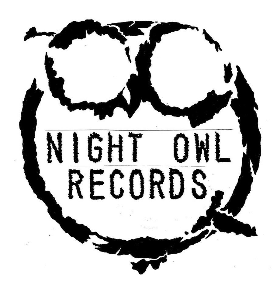 Night Owl Records