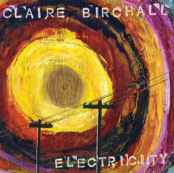 Electricity Album Cover small.jpg