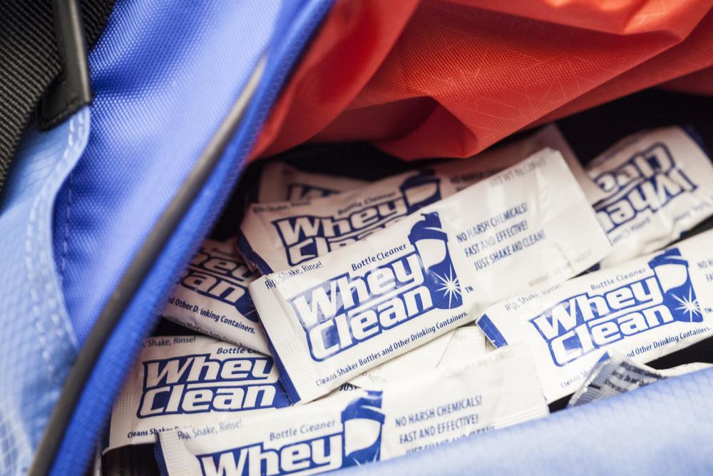 WheyClean gym bag_v2.jpg