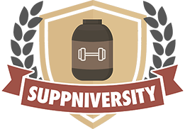 suppniversity.png