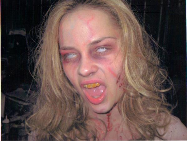 betsy zombie.jpg