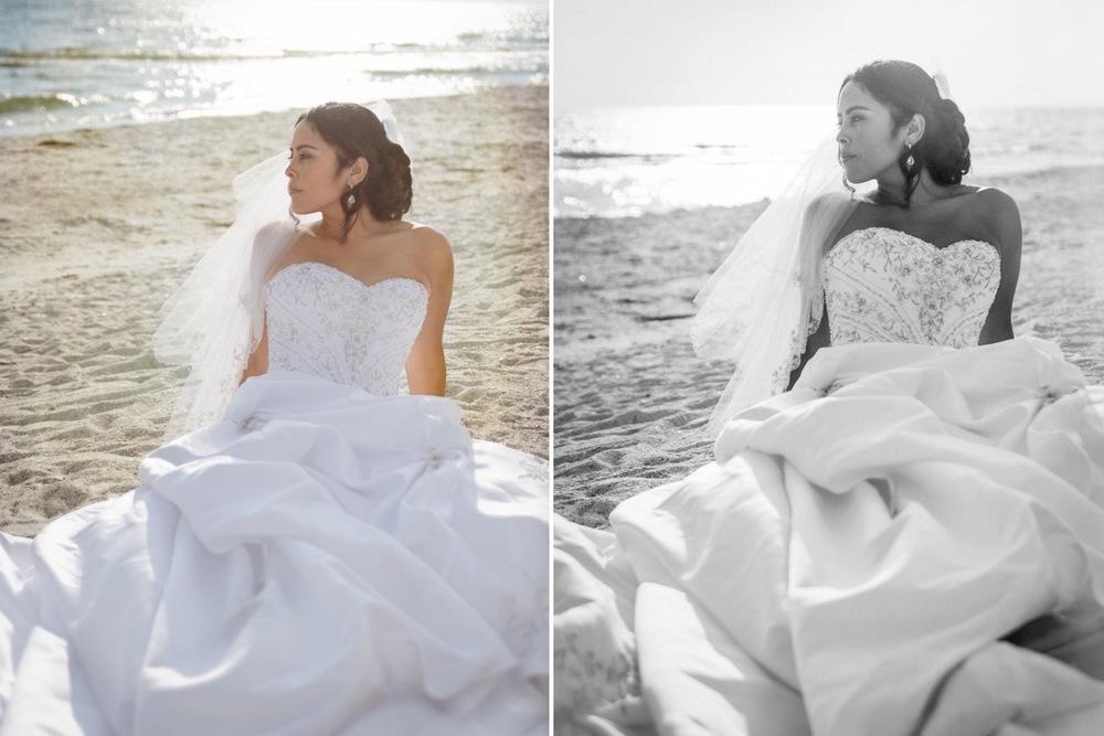 bridal poses.jpg