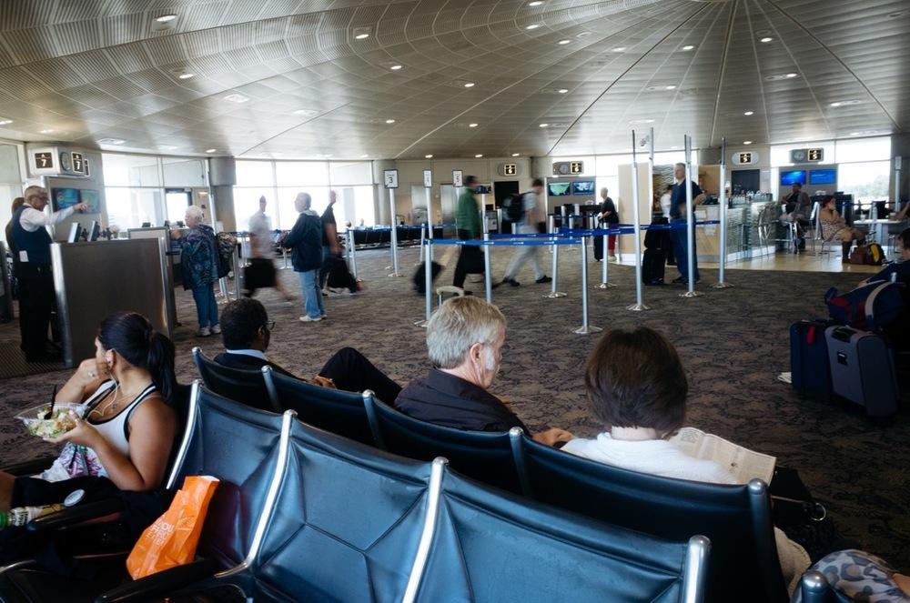 DC Trip 0742.jpg