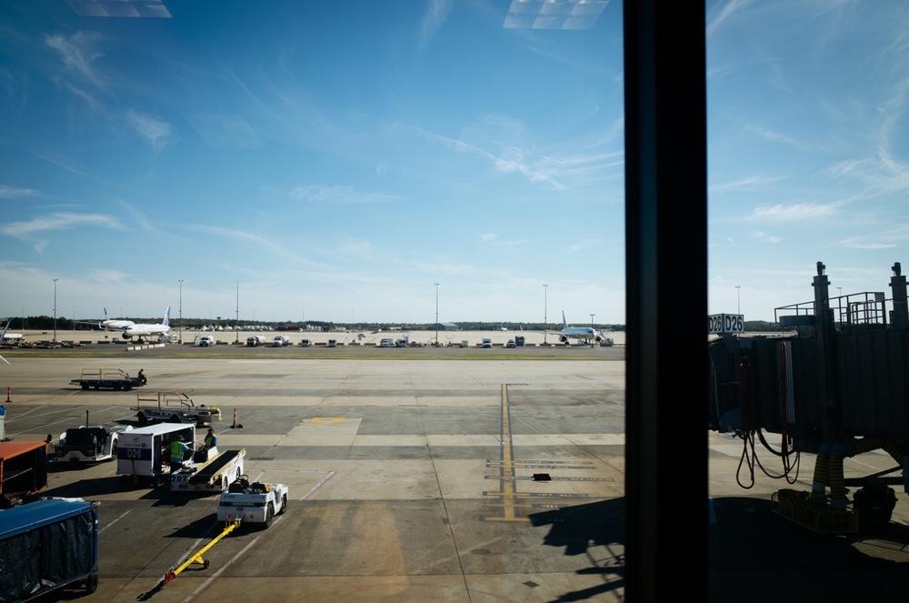 DC Trip 1107.jpg