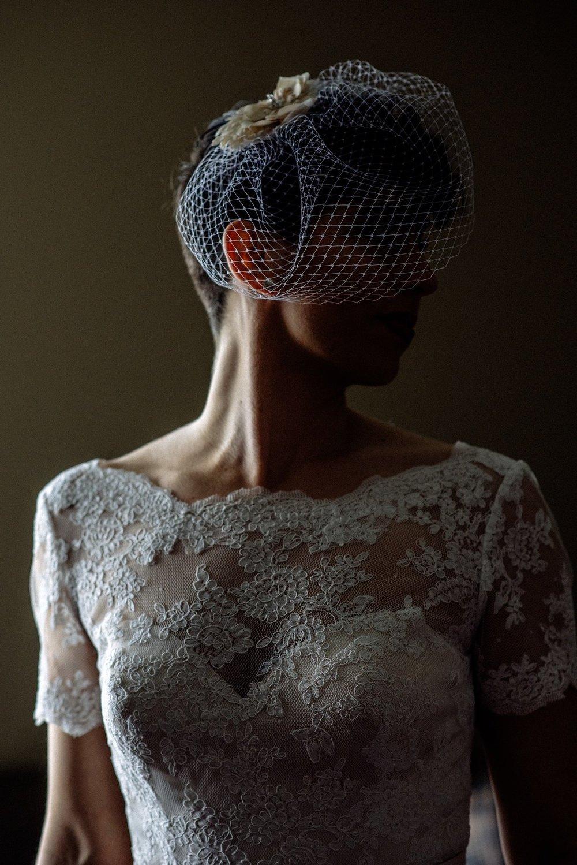 BridalPortrait01.jpg