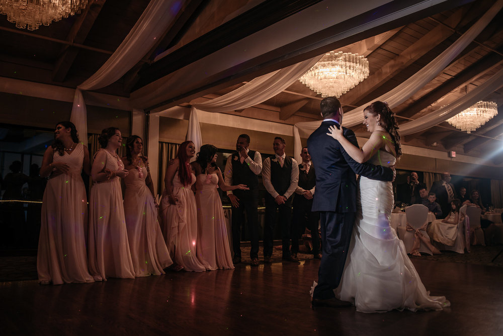 Britt&Jason_MAR2017(413of624).jpg