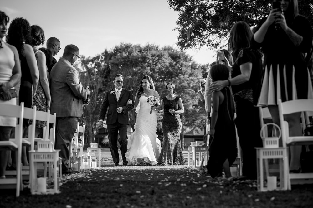 Britt&Jason_MAR2017(235of624).jpg