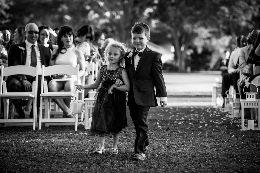 Britt&Jason_MAR2017(223of624).jpg