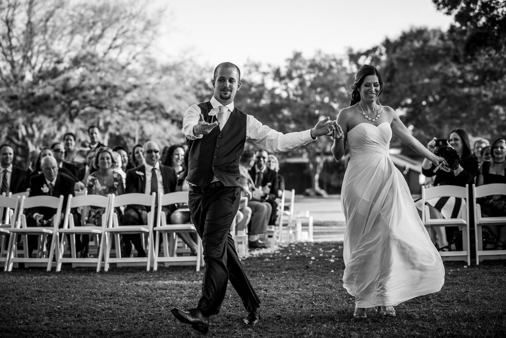 Britt&Jason_MAR2017(213of624).jpg