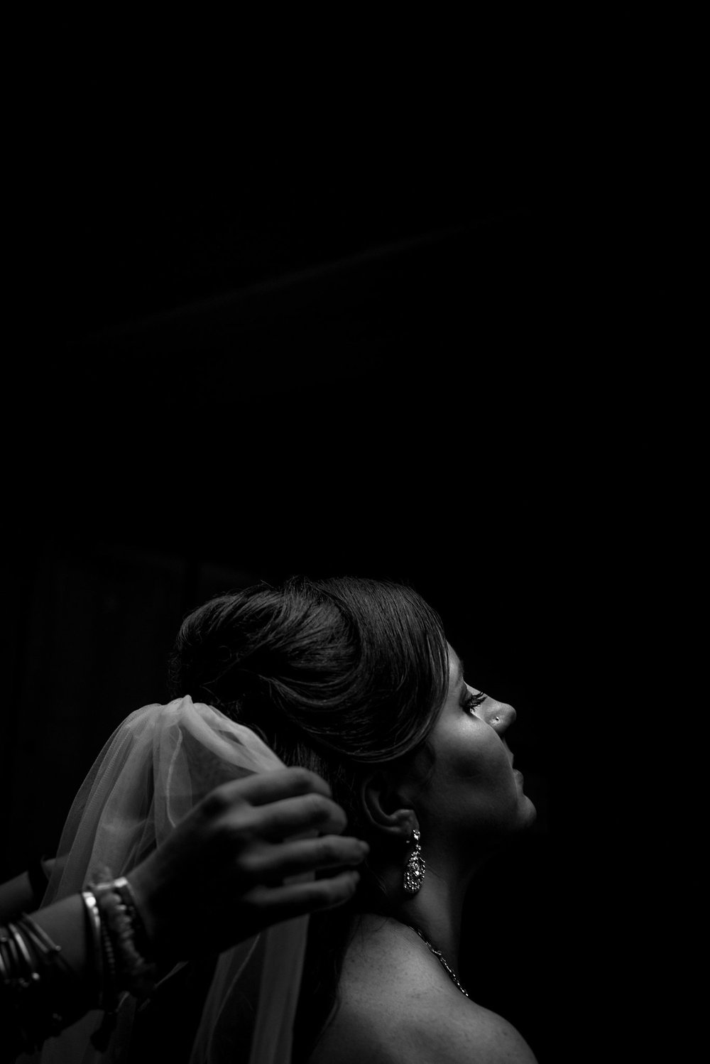 Britt&Jason_wedding02628-Recovered-Edit.jpg