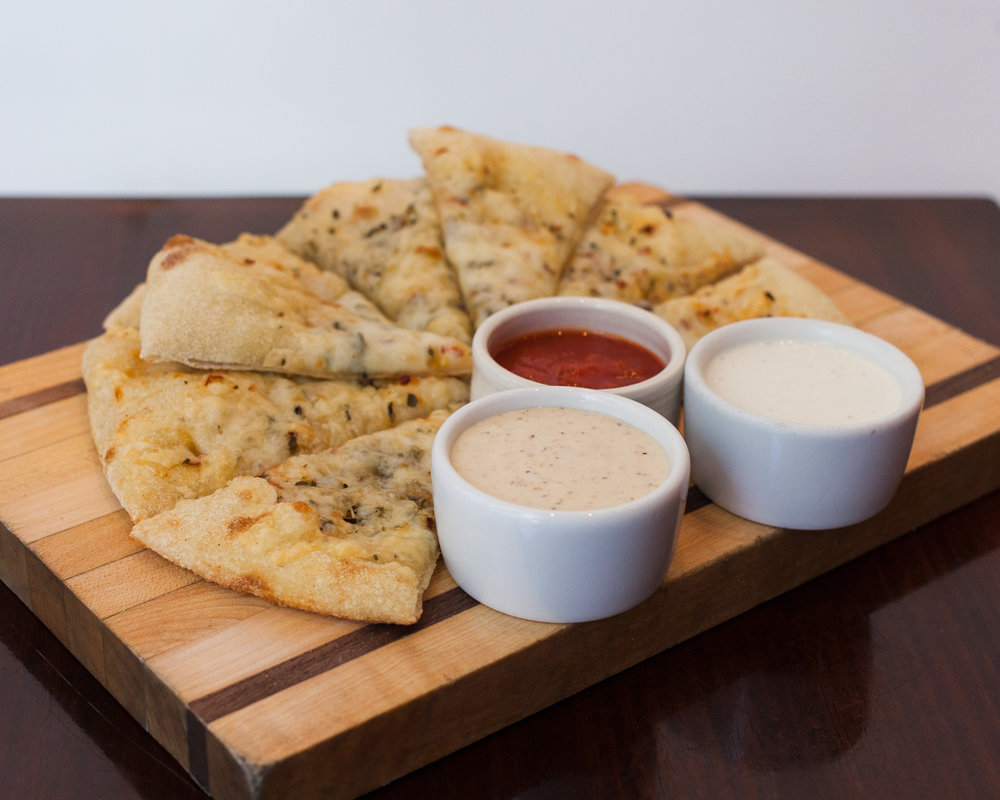 fire-Flatbread-2880x2304.jpg