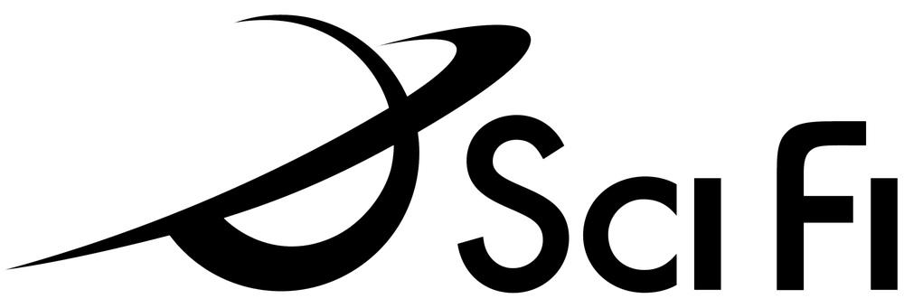 SCI FI Logo copy.jpg