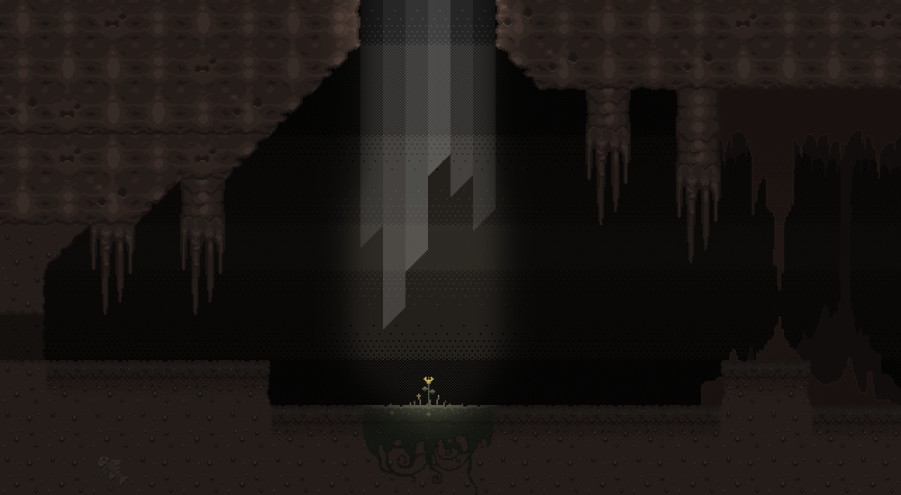 Remnant_Cave_01.jpg