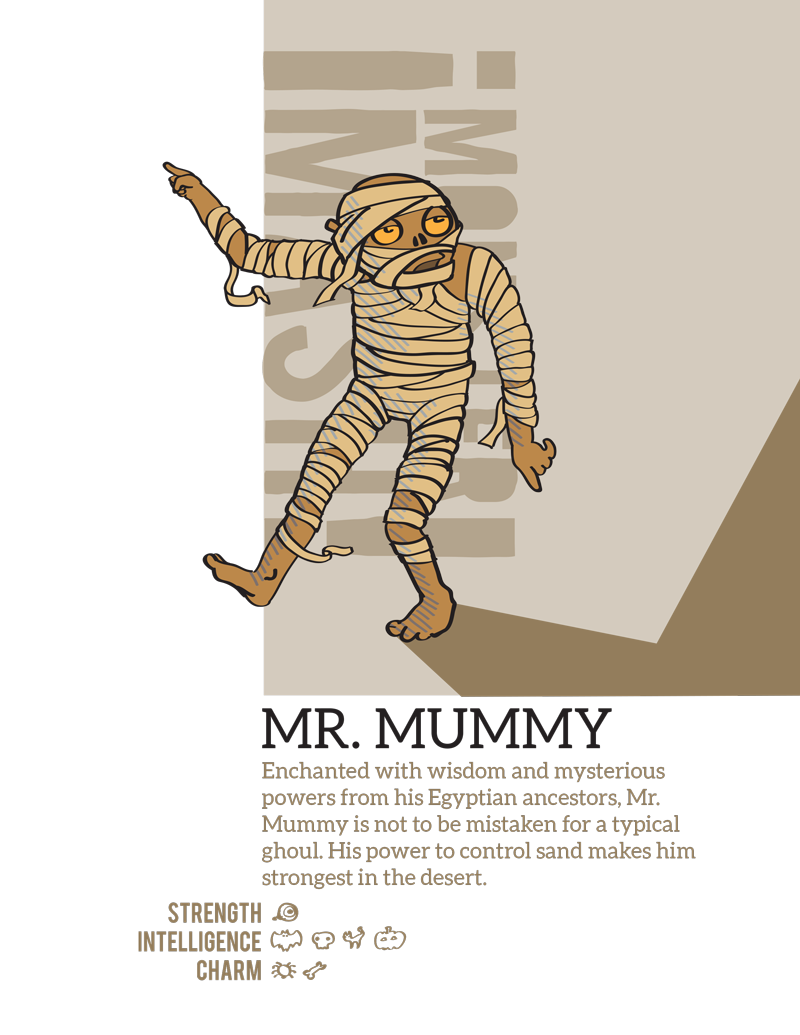 MM_Mummy.png