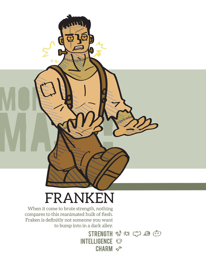 MM_Frank.png