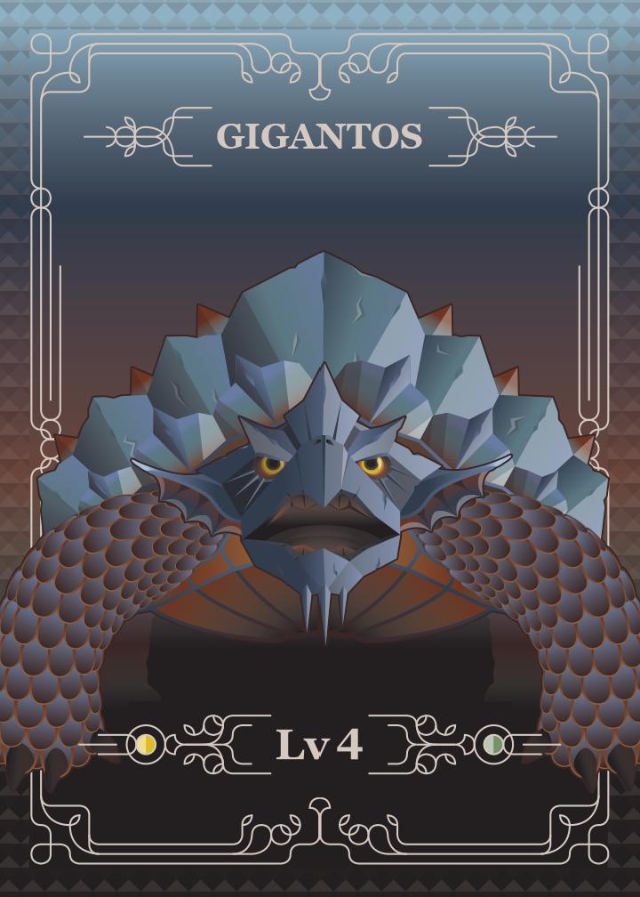 Gigantos.png