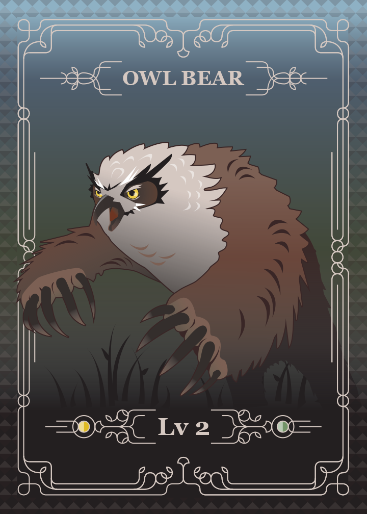 Owl_Bear.png